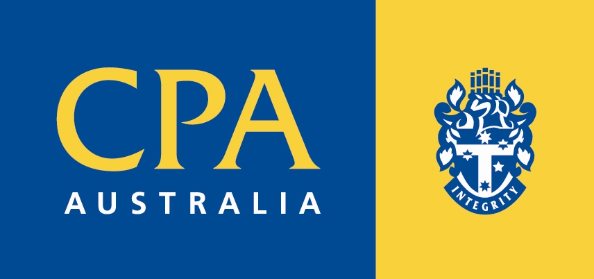 Sacombank, CPA Australia issue co-branded card