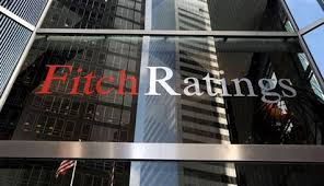 Fitch upgrades Vietnam's ratings ahead of bond issue