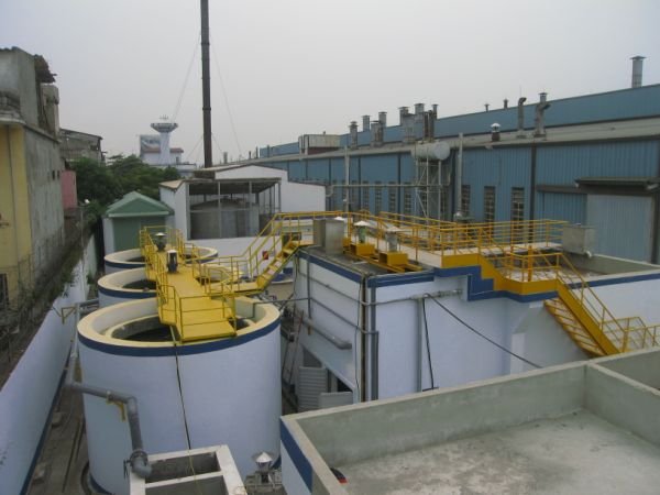 VIETNAM�S FIRST WASTE-TO-POWER SYSTEM LAUNCHED IN HANOI